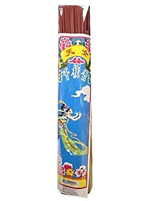 Incense Sticks 500g - HS