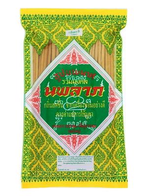 Incense Sticks (20cm) - Jasmine Scent – NOPPAMAS