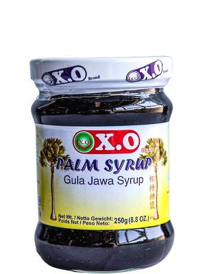 Palm (Gula Jawa) Syrup - XO