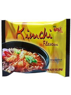 Instant Noodle - Kim Chi - MAMA