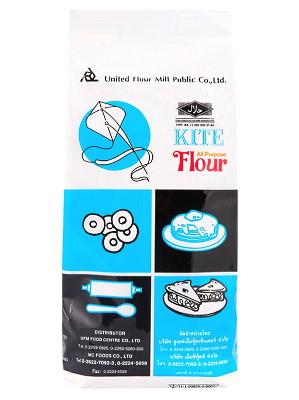 All-Purpose Flour - KITE