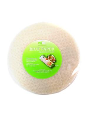Rice Paper 16cm - UP
