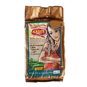 Thai Glutinous Rice 4.54kg - KASET