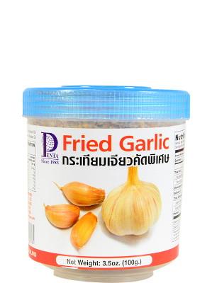 Fried Garlic 100g - PENTA