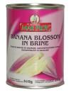 Banana Blossom in Brine - MAE PLOY