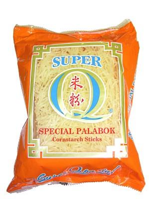 Special Palabok 500g - SUPER Q