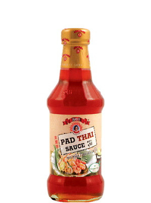 Pad Thai Sauce - SUREE