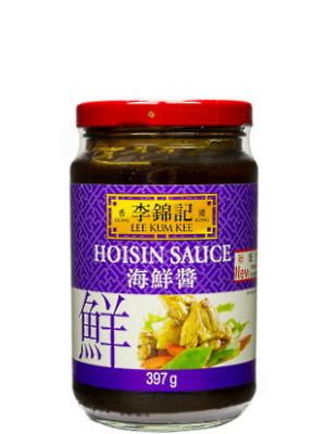 Hoi Sin Sauce - LEE KUM KEE