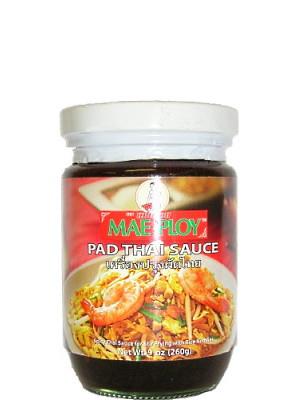 Pad Thai Sauce - MAE PLOY