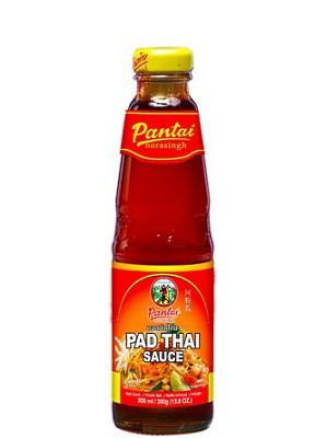 Pad Thai Sauce 300ml - PANTAI