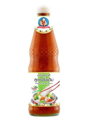 Sukiyaki Sauce (Thai Style) 700ml - HEALTHY BOY