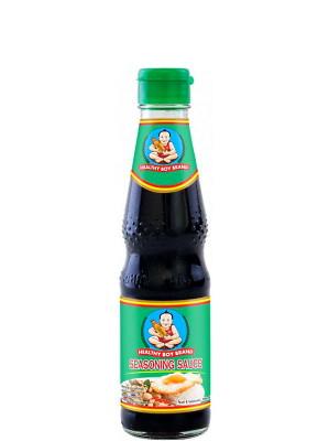 Seasoning Sauce 300ml - HEALTHY BOY