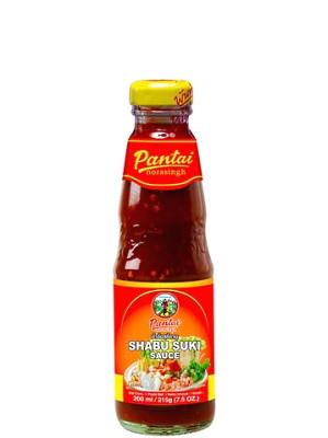 Shabu Suki Sauce - PANTAI