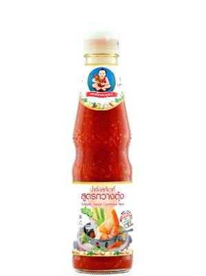Sukiyaki Sauce (Cantonese Style) 300ml - HEALTHY BOY
