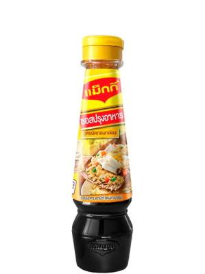 Seasoning Sauce (general) 200ml – MAGGI