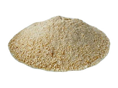 Powdered Grilled Rice 100g