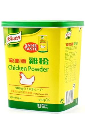 Chicken Powder 900g - KNORR
