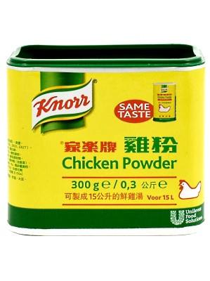 Chicken Powder 300g - KNORR