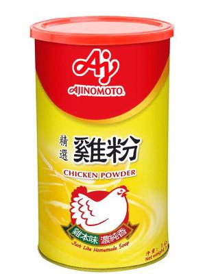 Chicken Powder 1kg – AJINOMOTO