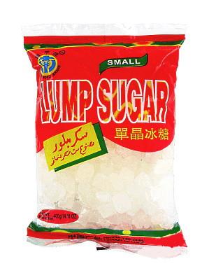 Lump Sugar 400g – SOUTH WORD