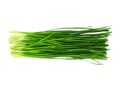Chinese Chives 200g - !!!!Gui Chai!!!!
