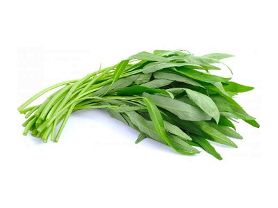 Water Spinach (Morning Glory) 200g