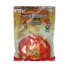 Red Curry Paste 500g - NITTAYA