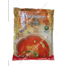 Red Curry Paste 10x1kg - NITTAYA