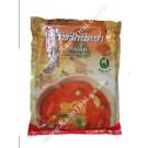Red Curry Paste 1kg - NITTAYA