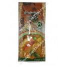 Green Curry Paste 50g - NITTAYA