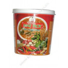 Red Curry Paste 1kg - MAE PLOY