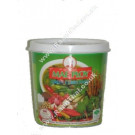 Green Curry Paste 400g - MAE PLOY