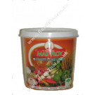 Massaman Curry Paste 400g - MAE PLOY