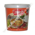 Sour Curry Paste 400g - MAE SRI