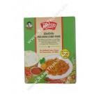 Prik Khing Curry Paste 100g - MAE SRI