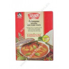 Red Curry Paste 100g - MAE SRI