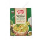 Green Curry Paste 100g - MAE SRI