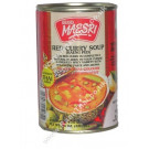 Red Curry Sauce - MAE SRI