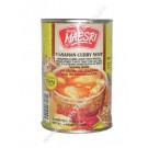 Massaman Curry Sauce - MAE SRI