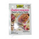 Panang Curry Paste - LOBO
