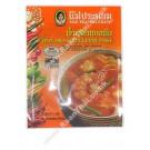 Hot & Sour Curry Paste 50g - MAE PRANOM
