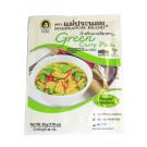 Green Curry Paste 50g - MAE PRANOM