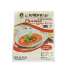Panang Curry Paste 50g - MAE PRANOM