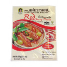 Red Curry Paste 50g - MAE PRANOM