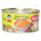 Thai Noodle Sauce (!!!!Nam Ya!!!!) - MAE SRI