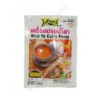 Nam Ya Curry Paste - LOBO