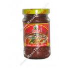 Red Curry Paste 114g - PANTAI