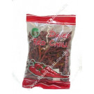 Dried Thai Red Chilli - (small) 100g - XO