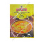 Yellow Curry Paste 50g - MAE PLOY
