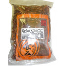 Dried Chilli - Small 500g - CHANG